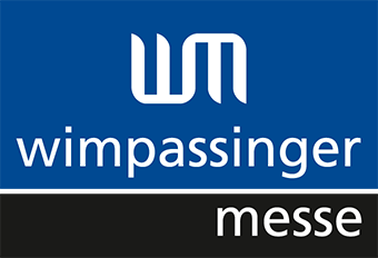 Wimpassinger Messe